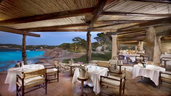 Pitrizza-Hotel-CostaSmeralda-Restaurant-2