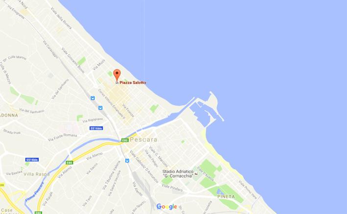 x maps 001